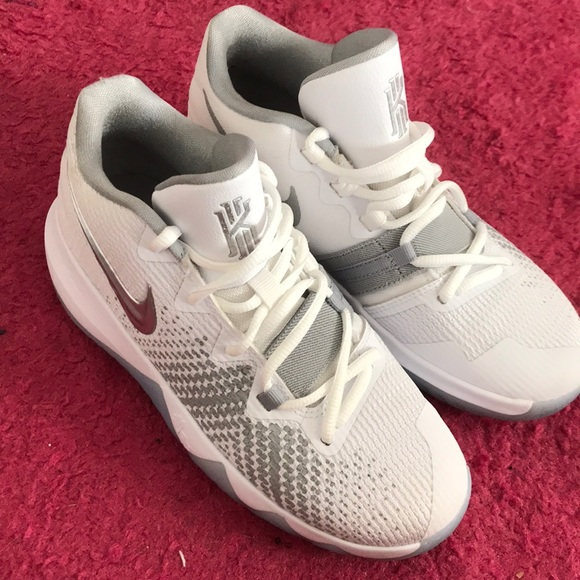 Nike Shoes   Nike Kyrie Flytrap 1